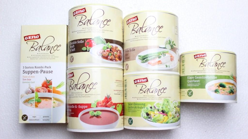 Gefro-Balance-Produkte-1