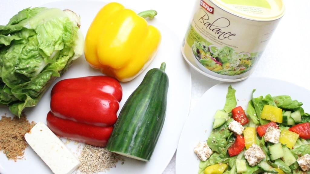 Salat-Rezept-Gefro-Balance-1