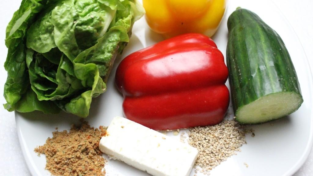 Salat-Rezept-Zutaten-Gefro-Balance-1