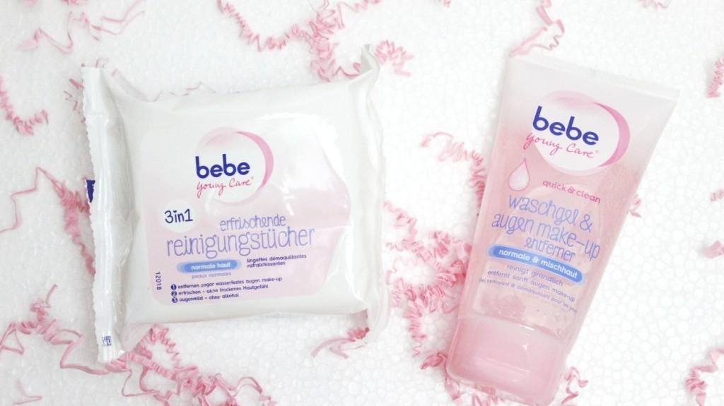 bebe-young-care-reinigungstücher-waschgel