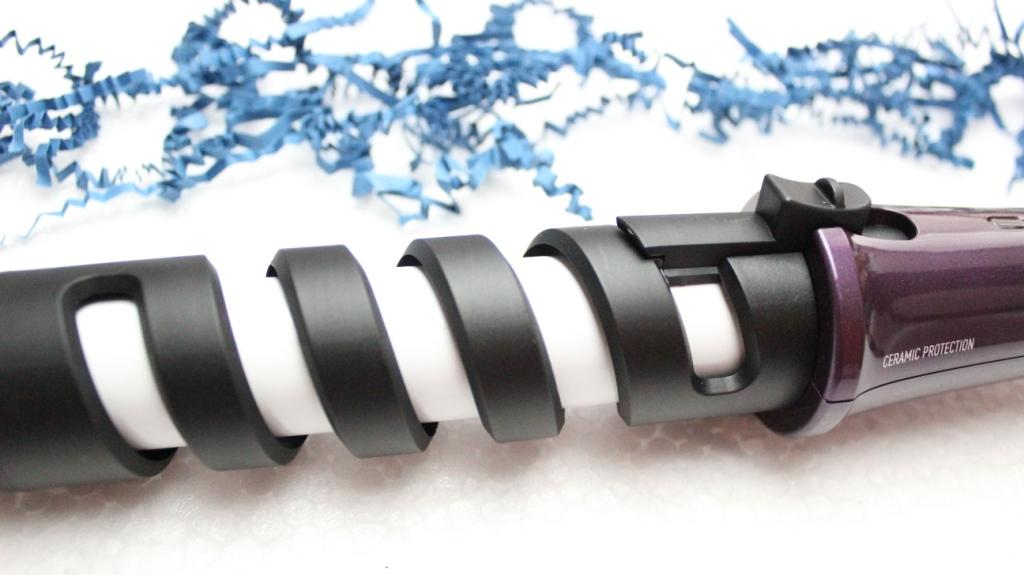 Grundig-ideal-curl-styler-hs-6432-lockenstab-1