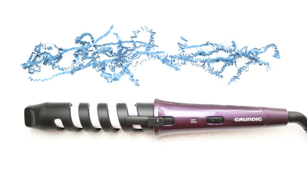 Grundig-ideal-curl-styler-hs-6432-lockenstab-2