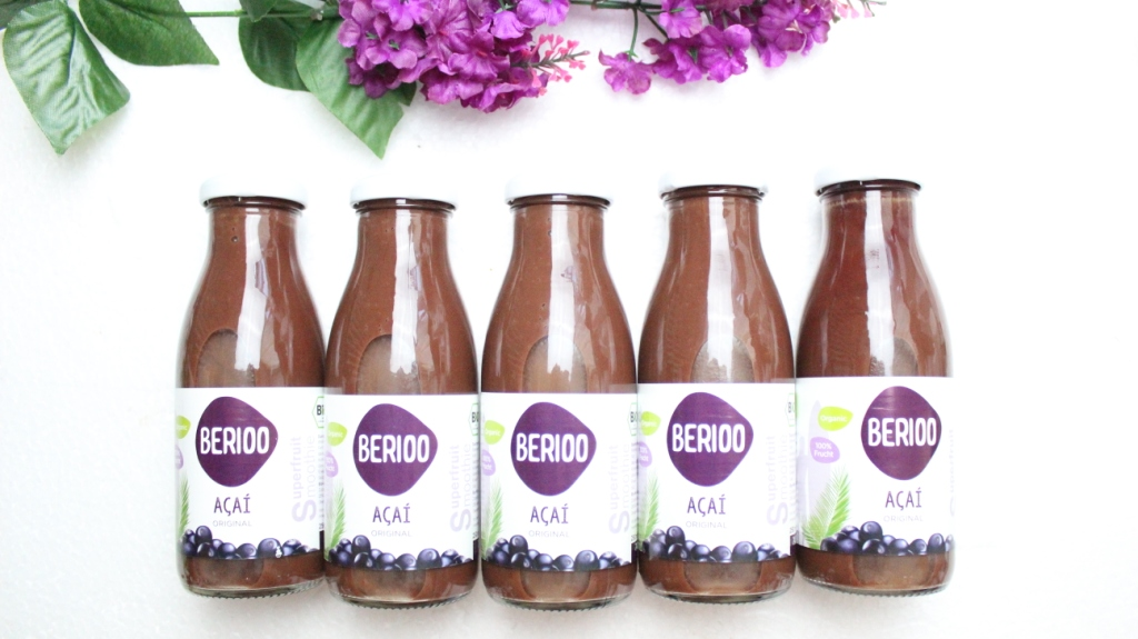 berioo-acai-smoothie-test-bio-getränk-1