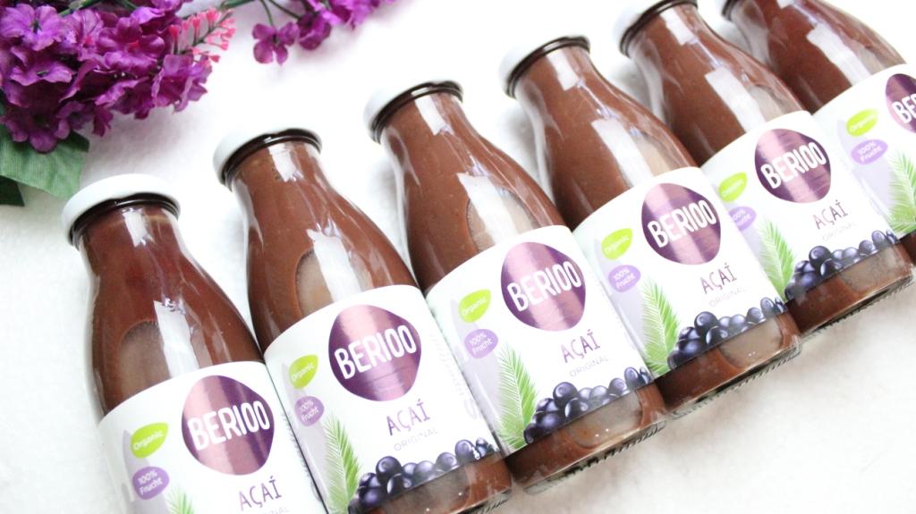 berioo-acai-smoothie-test-bio-getränk-2
