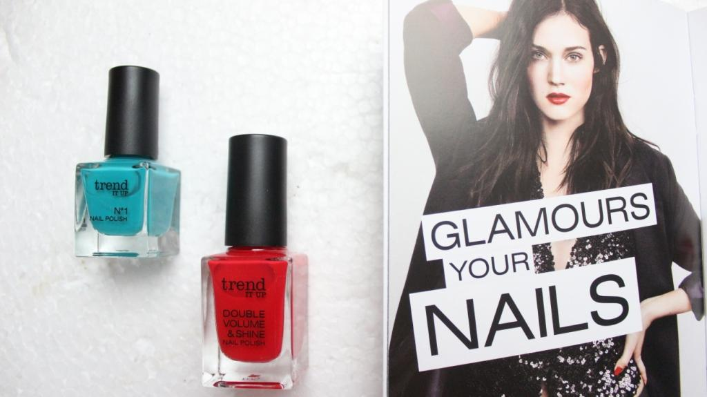 Trend-it-up-DM-Blogger-Lebensgefühle-Drogerie-Beauty-München-Munich-nagellack
