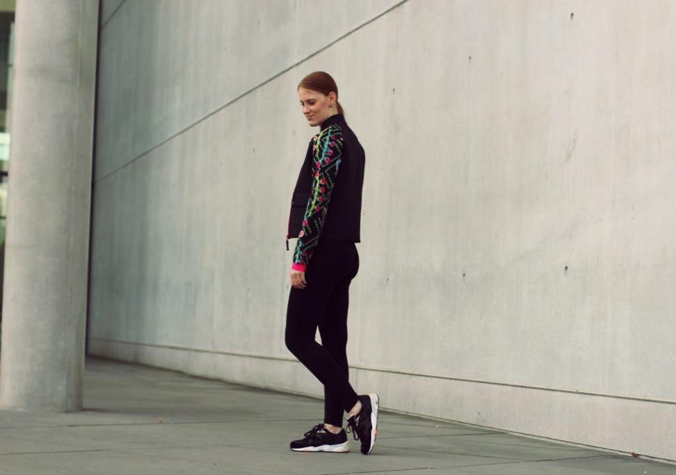 Puma-swash-london-jacke-collection-2015-kollektion-1-lebensgefühle-blogger-münchen-fitnessblogger-sport-outfit-1