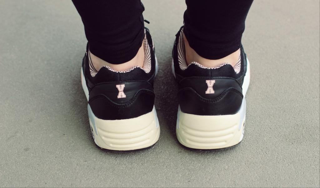 Puma-vashtie-london-trinomic-sneakers-collection-2015-kollektion-1-lebensgefühle-blogger-münchen-fitnessblogger-sport-outfit-7