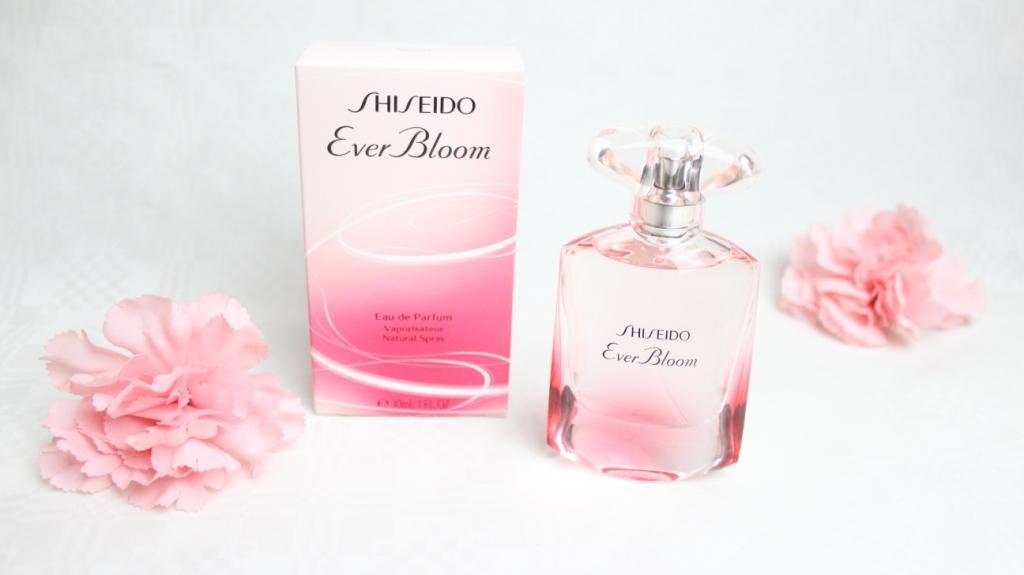 shiseido-ever-bloom-parfüm-eau-de-parfum-natural-spray-test-flaconi-1