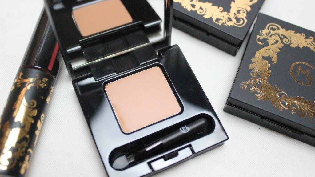 Maria-Galland-Glamour-Baroque-Correcteur-Teint-Parfait-17-sable-concealer-makeup