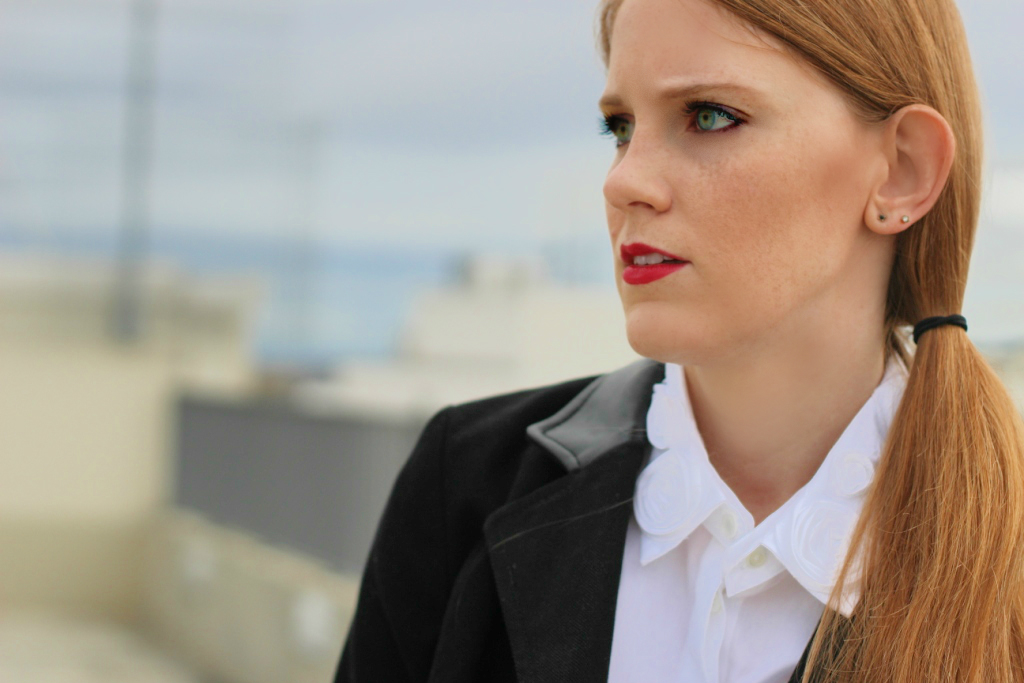 3-van-laack-business-outfit-modeblog-fashionblog-blogger-modeblogger-beautyblog-beautyblogger-fashion-munich-muenchen-bloggerdeutschland-fashionblogger-lebensgefuehle-blouse-bluse