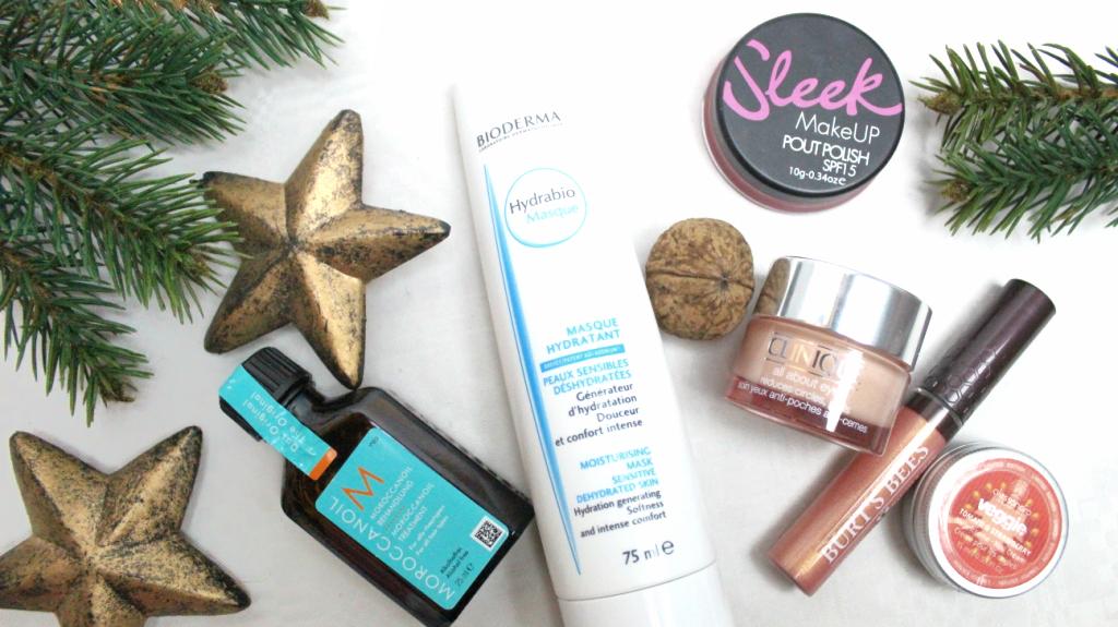 Hautpflege-Winter-Pflegeprodukte-fashion-lebesgefuehle-muenchen-beauty-blogger-f3