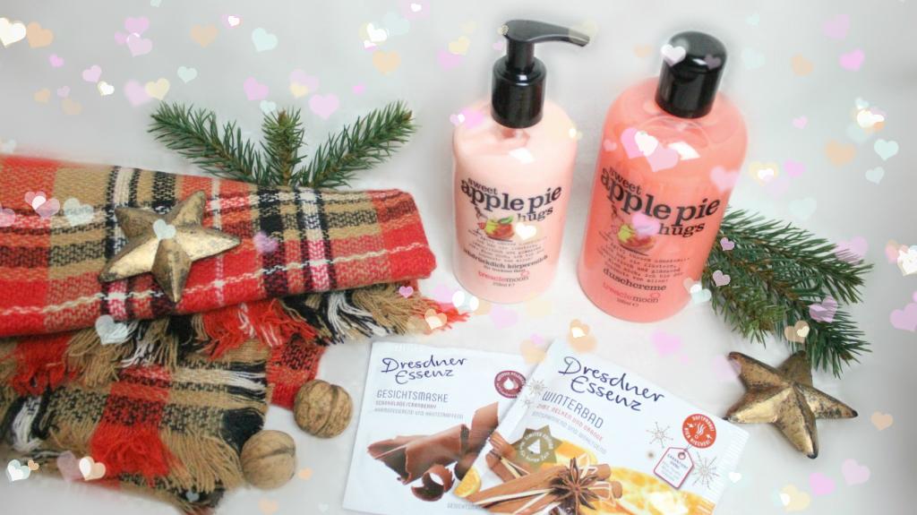 Hautpflege-Winter-Pflegeprodukte-fashion-lebesgefuehle-muenchen-beauty-blogger-ff2