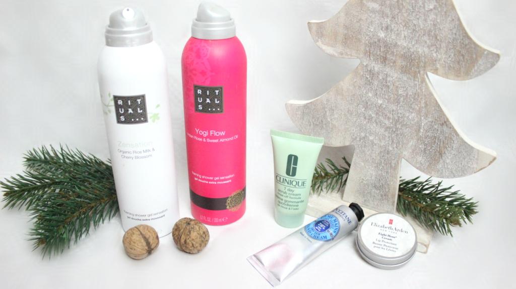Hautpflege-Winter-Rituals-Handcreme-beauty-muenchen-beauty-blogger-f2