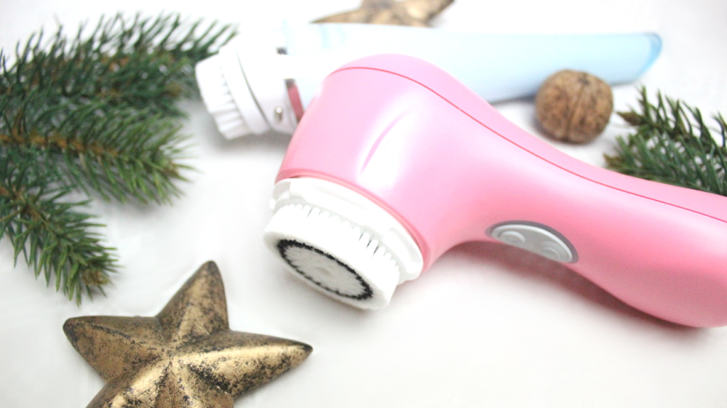 Hautpflege-Winter-Visapure-philips-mia2-clarasonic-beauty-muenchen-beauty-blogger-f1