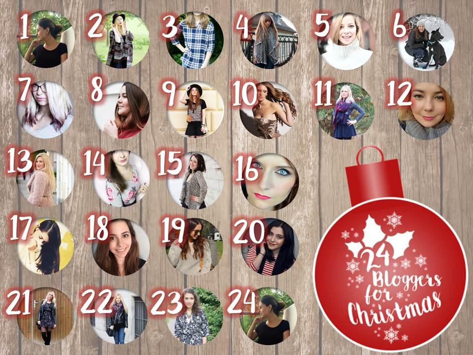 blogger-adventskalender-