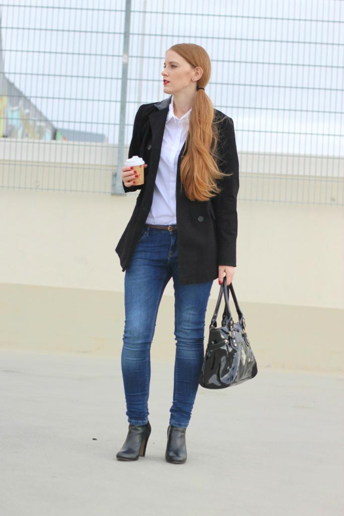 lebensgefuehle-van-laack-business-outfit-look-bluse-jacke-modeblog-fashionblog-blogger-modeblogger-beautyblog-beautyblogger-fashion-munich-muenchen-fashionblogger-