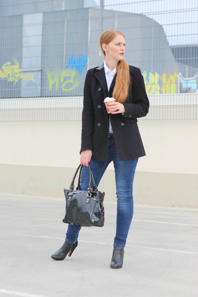 lebensgefuehle-van-laack-business-outfit-look-bluse-jacke-modeblog-fashionblog-blogger-modeblogger-beautyblog-beautyblogger-fashion-munich-muenchen-fashionblogger