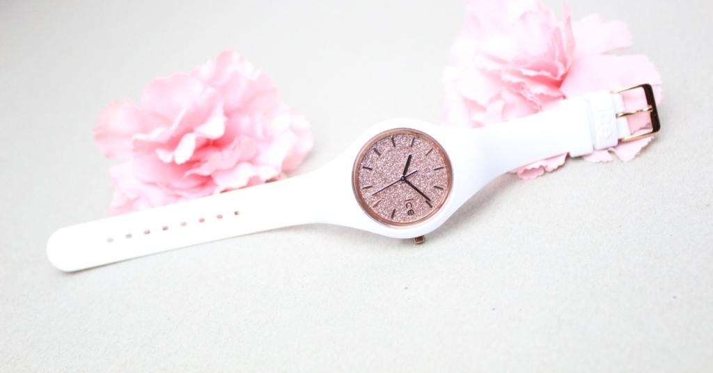 Ice-watch-uhr-glitter-kollektion-collection-rosegold-blog-fashion-muenchen-1