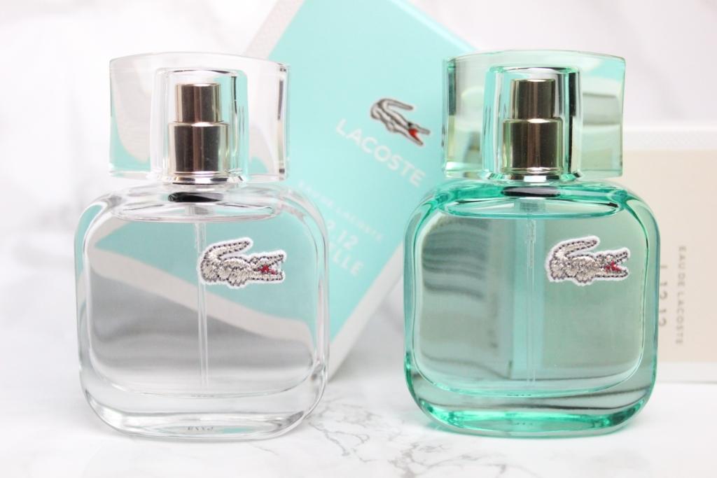 Eau-de-Lacoste-Pour-Elle-natural-elegant-parfume-pafüm-duft-Eau-de-Toilette-test-flaconi-beauty-blogger-muenchen-deutschland-2