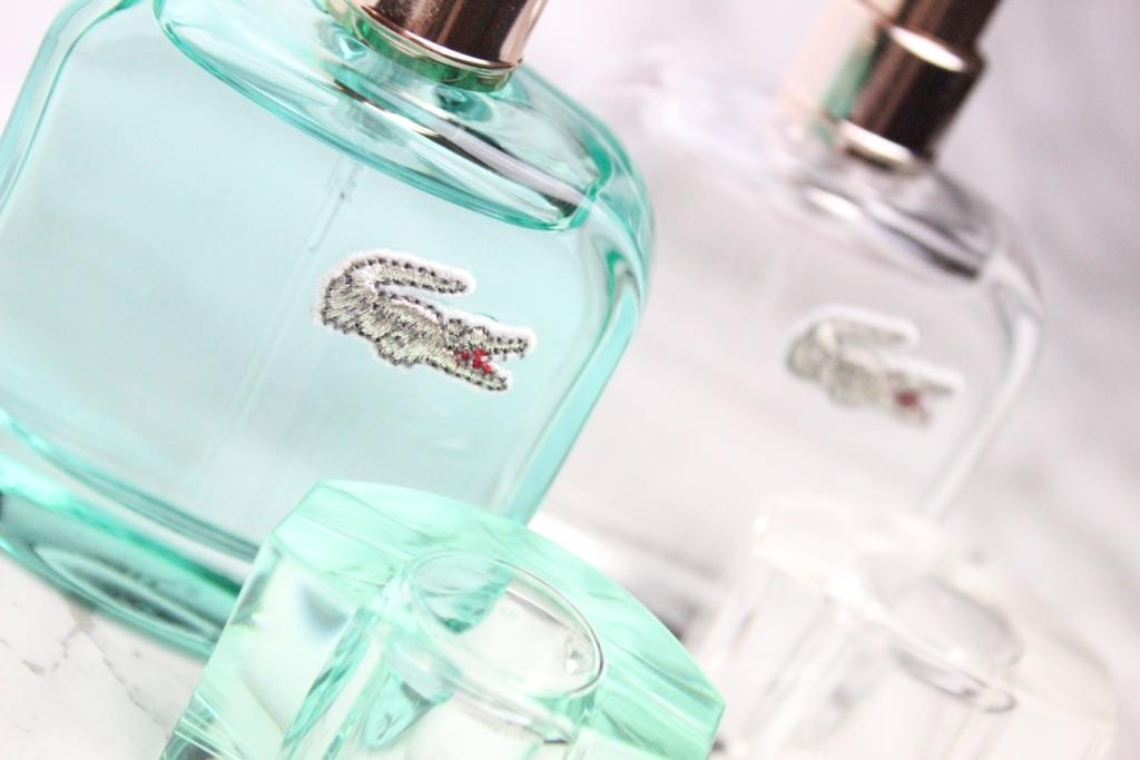 Eau-de-Lacoste-Pour-Elle-natural-elegant-parfume-pafüm-duft-Eau-de-Toilette-test-flaconi-beauty-blogger-muenchen-deutschland-3
