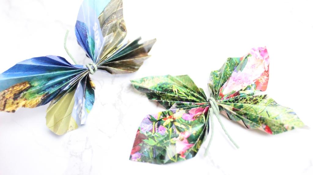 ostern-schmetterling-basteln-falten-aus-papier-diy-geschenkidee-dekoration-frühling-1