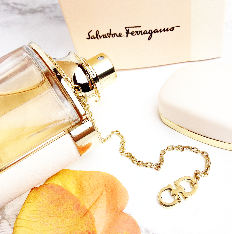 Salvatore-Ferragamo-Parfume-Emozione-Beauty-Blogger-Duft-Eau-de-toilette-parfum-5.jpg