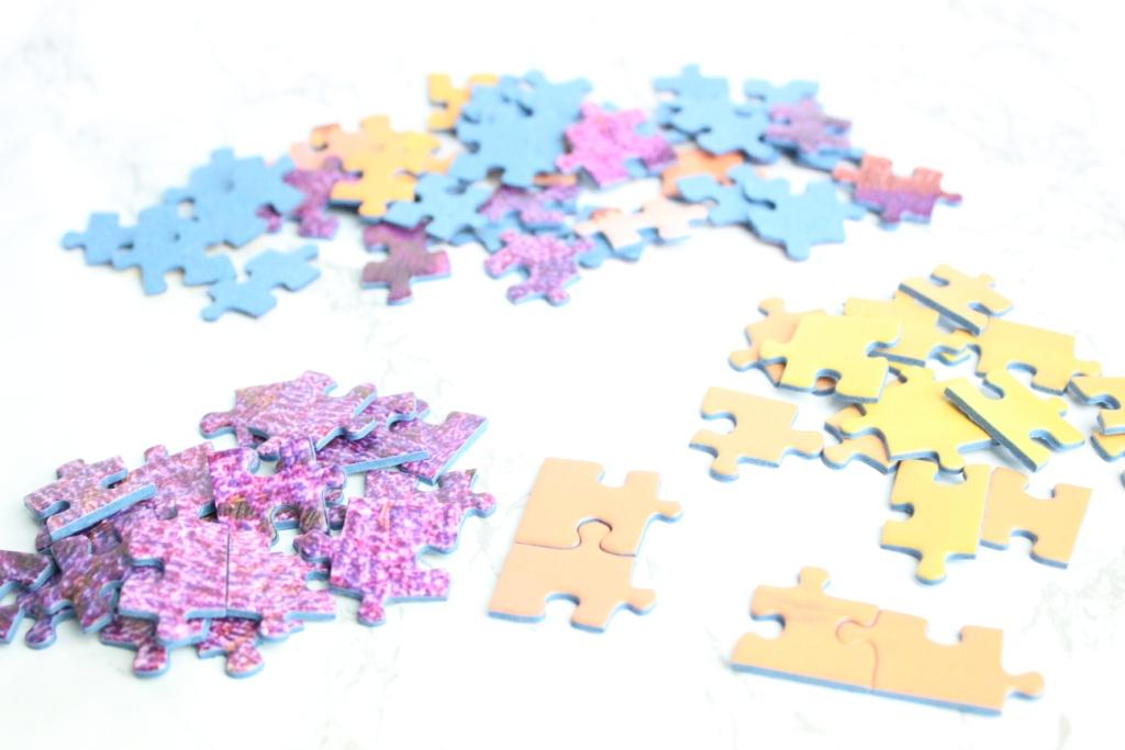 puzzle-ravensburger-blogger-muenchen-puzzlematte-roll-your-puzzle-1-puzzlestuecke-1