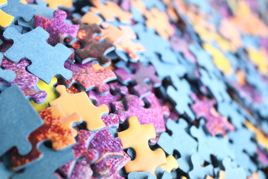 puzzle-ravensburger-blogger-muenchen-puzzlematte-roll-your-puzzle-1-puzzlestuecke-2