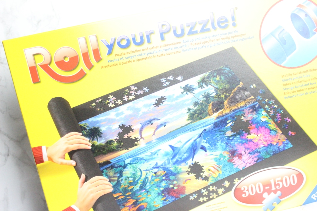 puzzle-ravensburger-blogger-muenchen-puzzlematte-roll-your-puzzle-1-puzzlestuecke-3