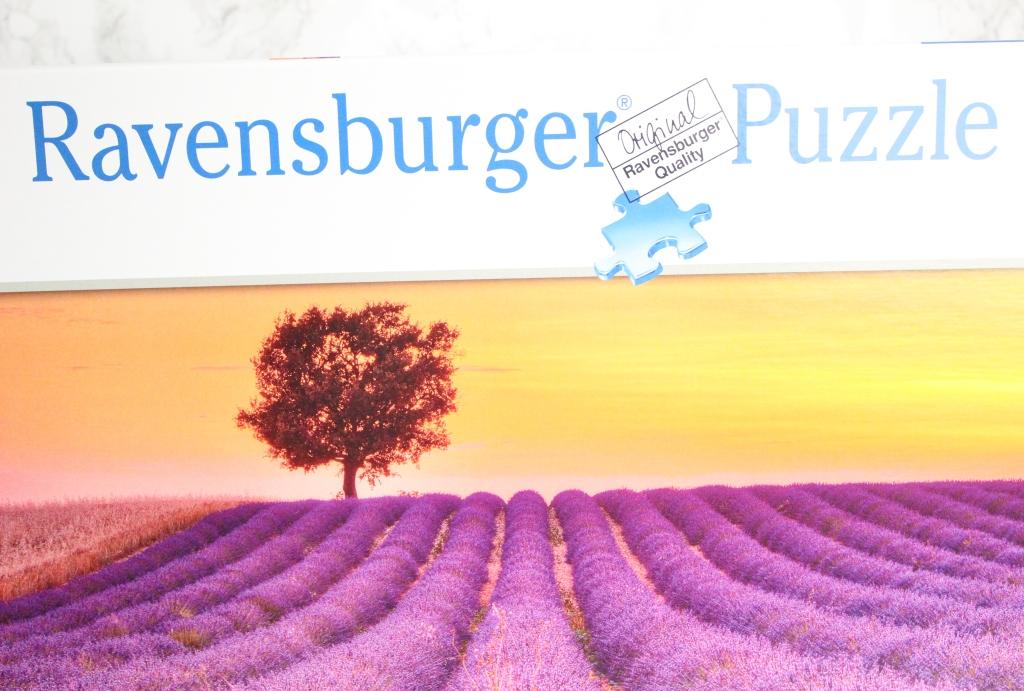 puzzle-ravensburger-blogger-muenchen-puzzlematte-roll-your-puzzle-1-puzzlestuecke-4