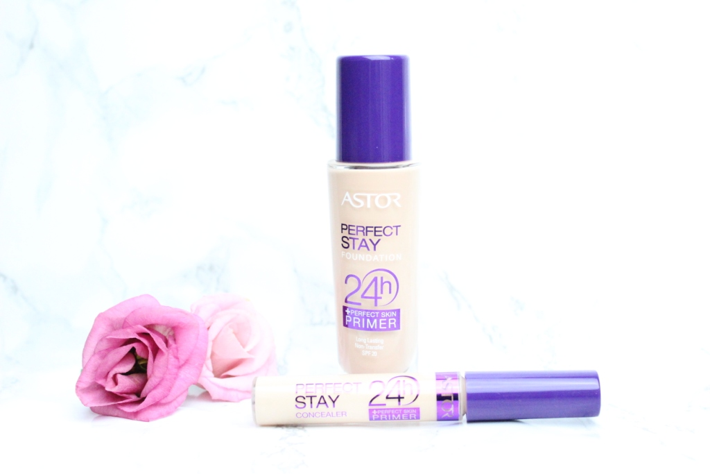 astor-perfect-stay-24h-skin-primer-foundation-light-ivory-makeup-concealer-beauty-blogger-muenchen-munich-germany-deutschland