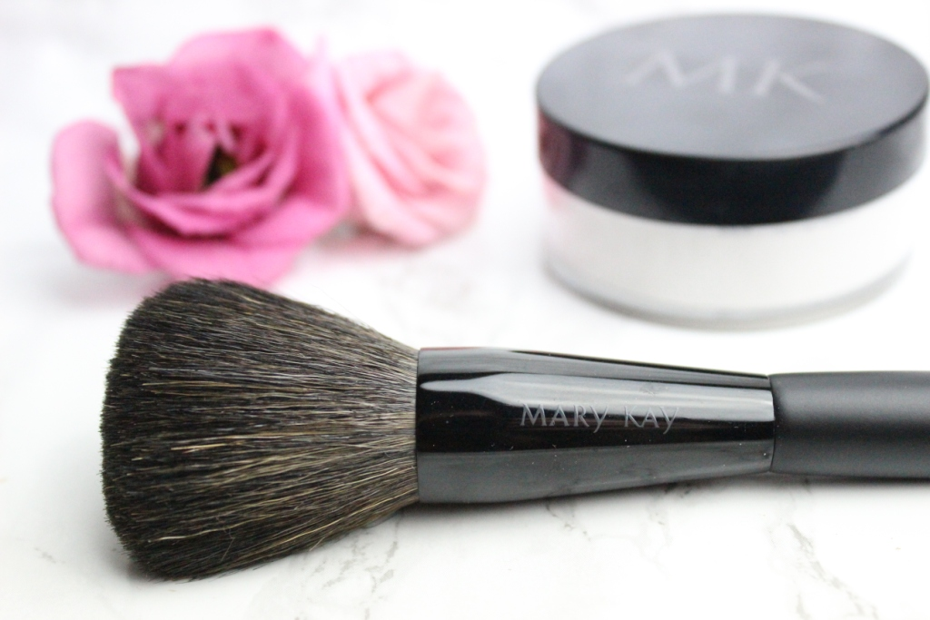 mary-kay-pinsel-brush-fixierpuder-transparenter-loser-puder-translusent-loose-powder-poudre-blogger-beauty-muenchen-germany-deutschland-munich-youtuber-2