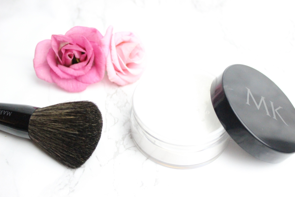 mary-kay-pinsel-brush-fixierpuder-transparenter-loser-puder-translusent-loose-powder-poudre-blogger-beauty-muenchen-germany-deutschland-munich-youtuber-3