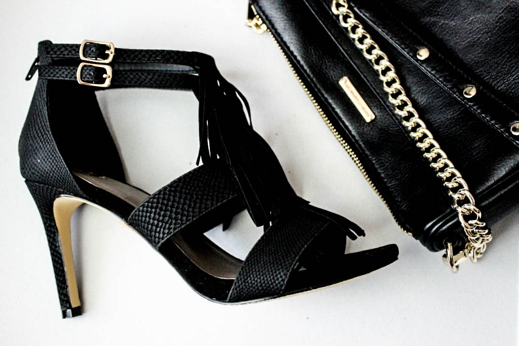 sandalen-bullboxer-fransen-sandalette-highheel-sommerschuh-fashion-blogger-rebecca-minkoff-bag-tasche-1