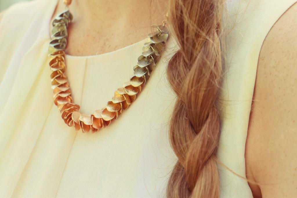 fashion-blogger-deutschland-muenchen-flechten-haare-geflochtener-zopf-sommerfrisur-haare-ff