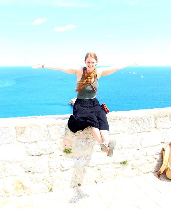 ibiza-hauptsadt-eivissa-tipps-reise-urlaub-sehenswuerdigkeiten-festung-blog-deutschland-reiseblogger-rundreise-spanien-ff4