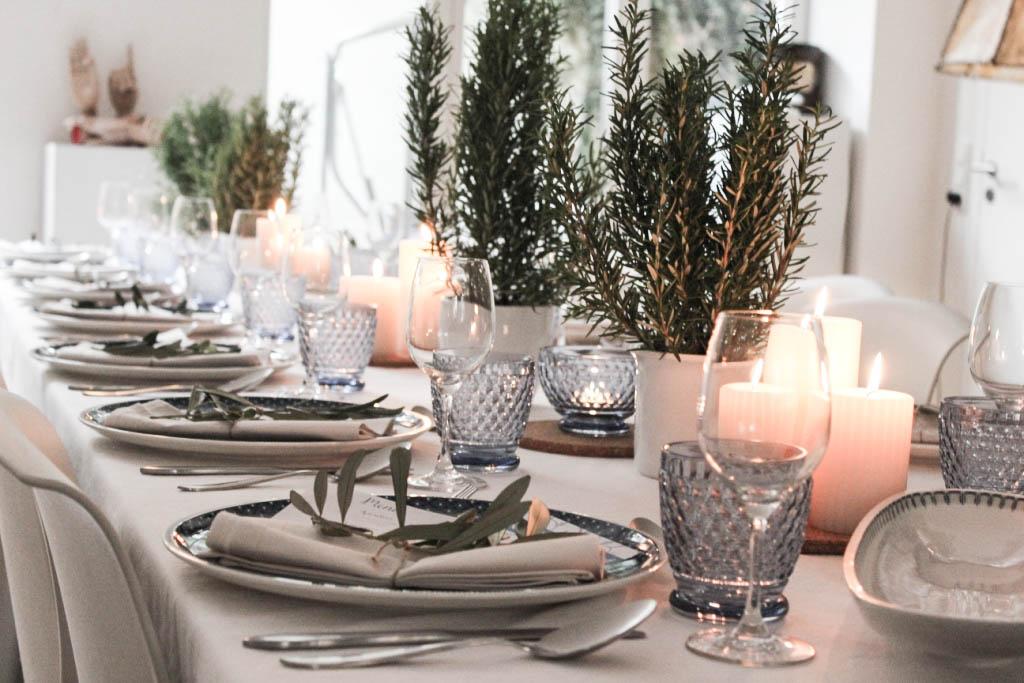 bludinner-villeroy-boch-geschirr-casale-blu-keramik-porzellan-nummerfuenfzehn-food-abendessen-blogger-dinner-muenchen-deutschland-1