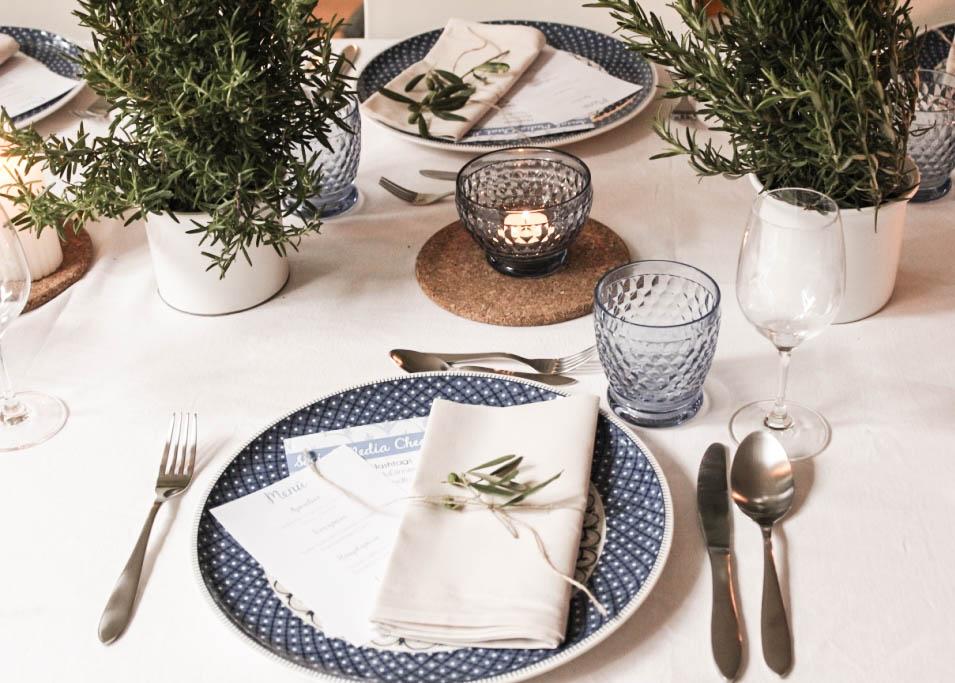 bludinner-villeroy-boch-geschirr-casale-blu-keramik-porzellan-nummerfuenfzehn-food-abendessen-blogger-dinner-muenchen-deutschland-2