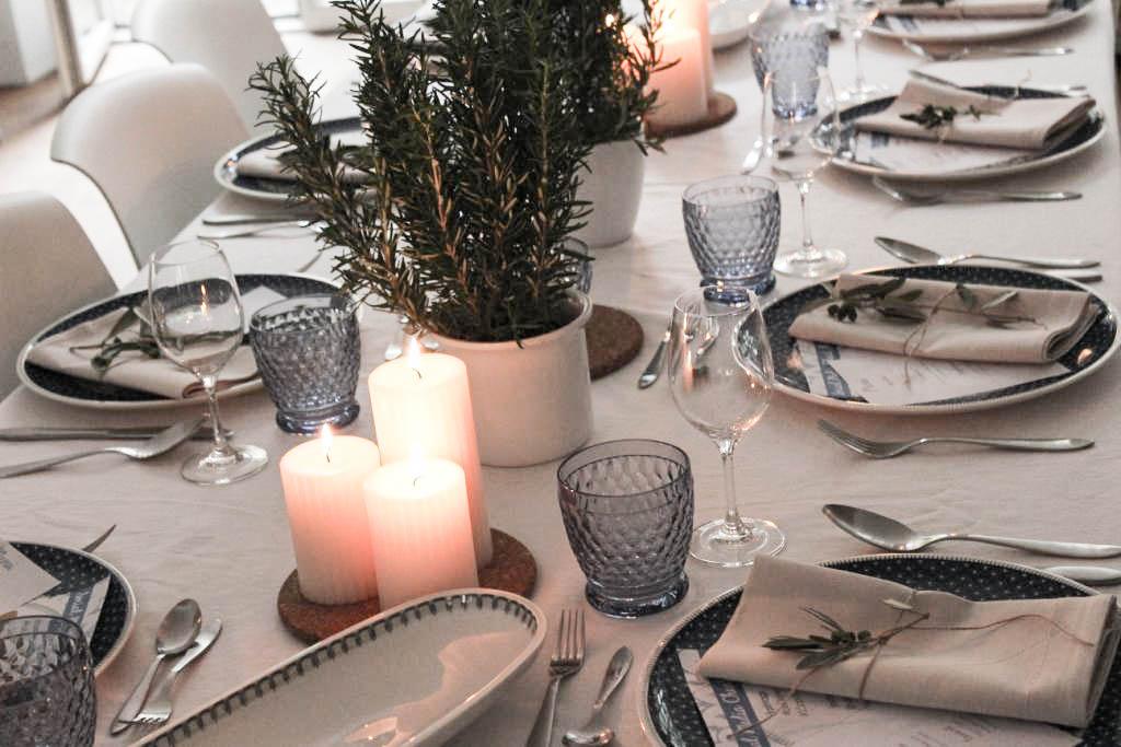 bludinner-villeroy-boch-geschirr-casale-blu-keramik-porzellan-nummerfuenfzehn-food-abendessen-blogger-dinner-muenchen-deutschland-3