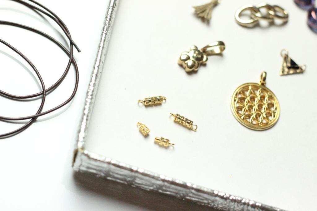 diy-chocker-ketten-anleitung-tutorial-do-it-yourself-selber-machen-basteln-chockers-necklace-lifestyle-blogger-2