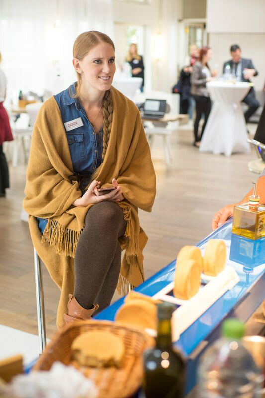 eat-the-ball-bread-lab-event-food-blogger-youtuber-deutschland-muenchen-claudia-wagner-1