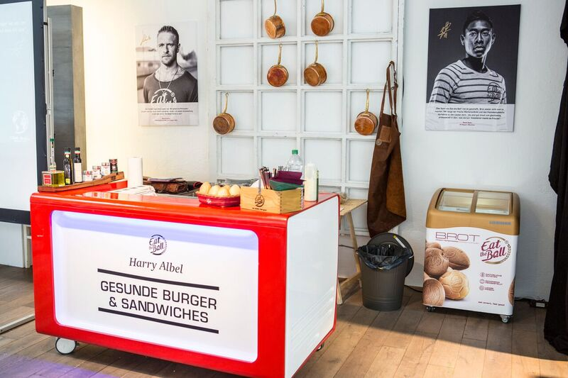 eat-the-ball-bread-lab-event-food-blogger-youtuber-deutschland-muenchen-harry-albel