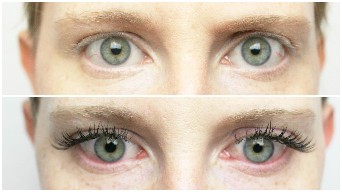 Nachher-Wimpernverlängerung-Wimperverdichtung-Wimpernwerk-Beauty-Blog-Muenchen