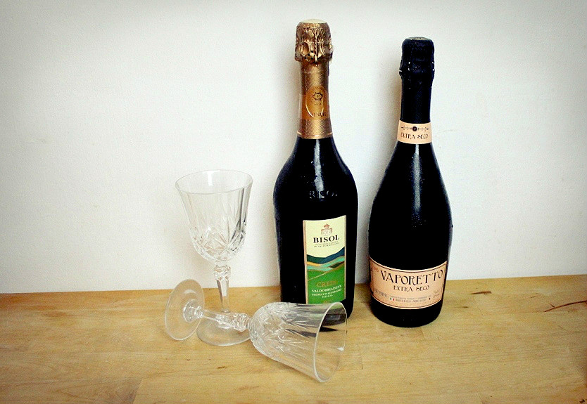 Bisol-Vaporetto-extra-dry-sekt-prosecco-food-blogger-munich-muenchen-ff1