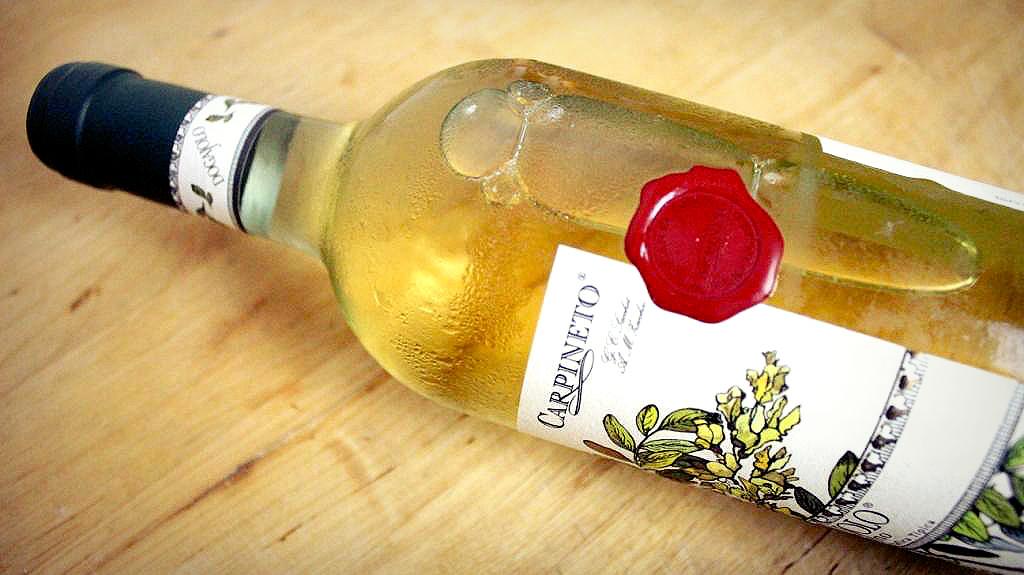 Wein-Weißwein-Carpineto-Wine-Winery-Food-Blogger-Muenchen-f2