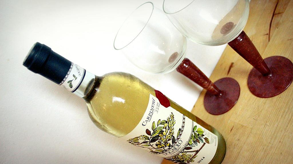 Wein-Weißwein-Carpineto-Wine-Winery-Food-Blogger-Muenchen-f3