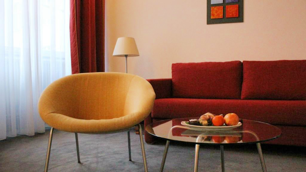 moevenpick-hotel-berlin-hotelzimmer-fashionweek-berlinfashionweek-1f