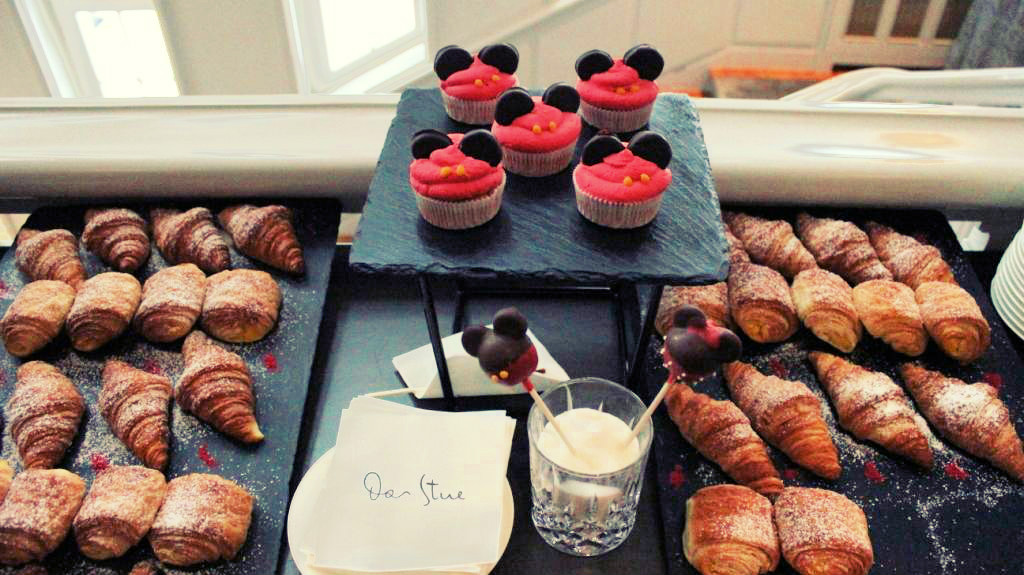 Disney-Fashion-Week-2016-Berlin-Open-House-Stue-Hotel-1ff