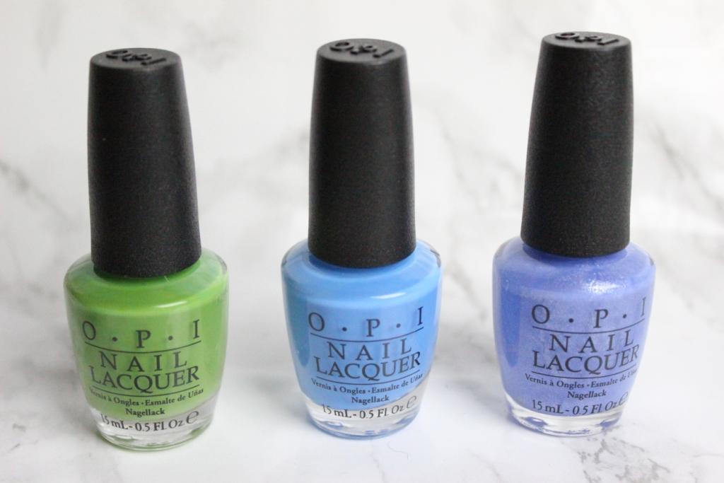 opi-nagellack-nailpolish-new-orelans-kollektion-collection-i´m-sooo-swamped-rich-girls-po-boys-show-us-your-tips-beauty-blogger-muenchen-munich-deutschland-germany-2