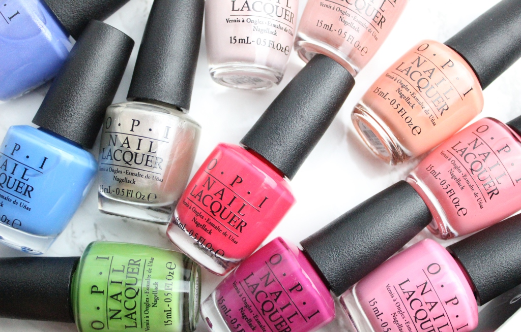 opi-nagellack-nailpolish-new-orelans-kollektion-collection-i-manicure-for-beads-spare-me-afrench-quarter-she´s-a-bad-muffuletta-beauty-blogger-muenchen-munich-deutschland-germany-f